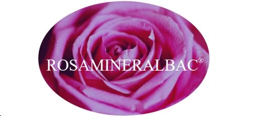 Rosamineralbac